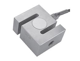 传感器JCGQ-612